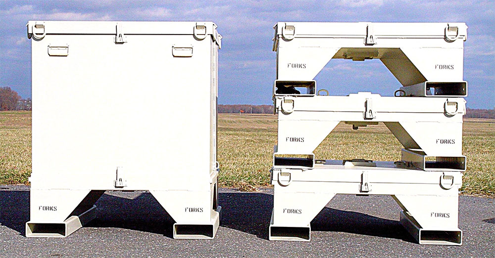 Water/Liquid Storage Containers