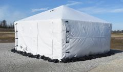 General Purpose Tent System