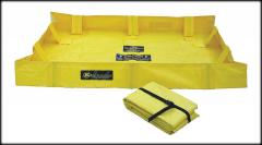 EPDS Kit