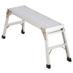 Bench Folding (GROUNDCREW)