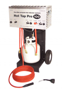 Water Heater Hot Tap Pro 70
