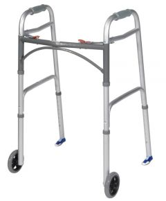 Cone/Walker Stability System