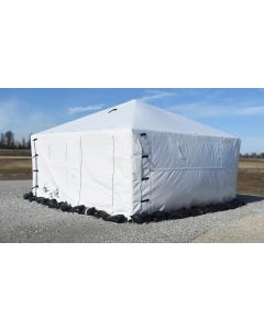 General Purpose Tent System