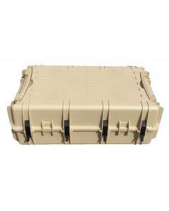 Shelter Case Ameripack (CST/EM)
