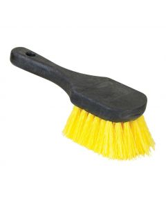 Brushes Short Handled (8 Inch)