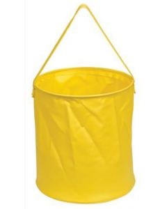 Buckets Collapsible (2.5GAL)