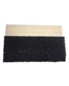 Flooring System Cst Gen 2
